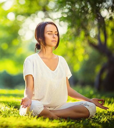 Retraites Bien-être Zen Féminin Ateliers