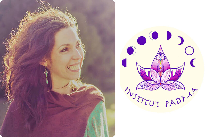 Lucie Belfer Institut Padma