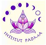 Institut Padma Centre de Bien-être et de Formation